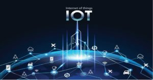 What in the world is Internet of things? Everything you need to know