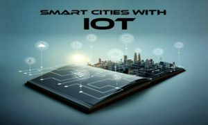 What can we Expect from IoT based Smart Cities?