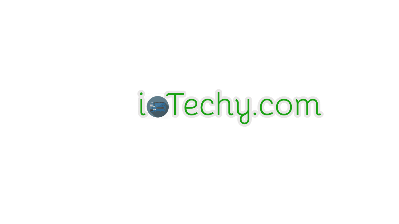 iotechy_ioT_in_Pakistan