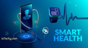 IoT in healthcare: What everyone ought to Know