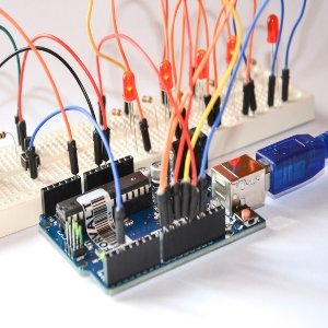 buy arduino in pakistan